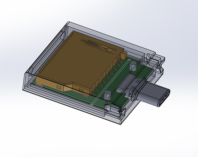 Prototype_3D_SD_CardReader_BOTTOM