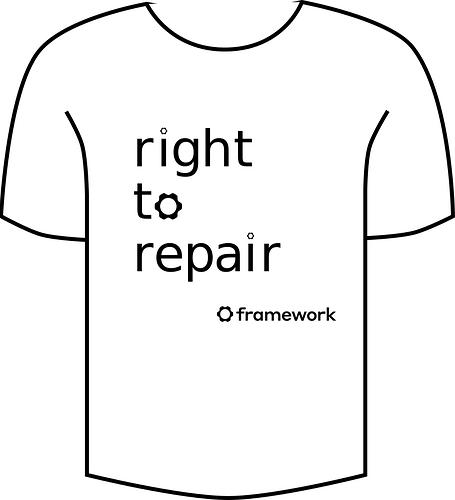 r2r_shirt