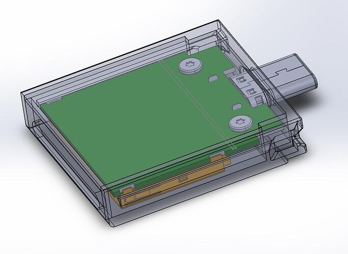 Prototype_3D_SD_CardReader_TOP