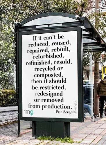 Pete-Seeger-Sustainability