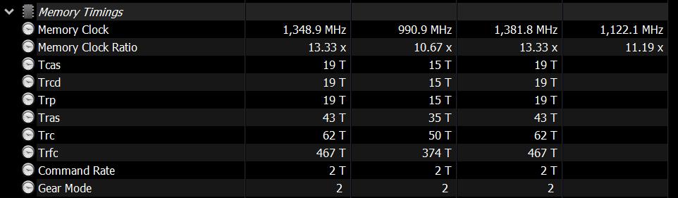 RAM_timings