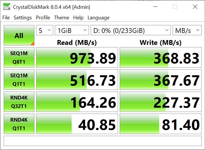 250GB_Speed